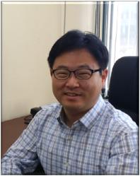 [크기변환](E6-3 3층)손종우 교수님.png