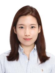 [크기변환]김나연(인지 및 사회성 연구단 연구원; 제1저자).jpg