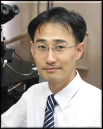 (E6-3 4층)김대수교수님.png