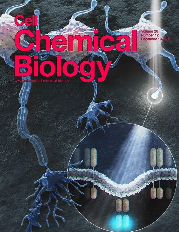 허원도 교수_Cell Chemical Biology 12월 표지.jpg